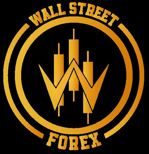 WallStreet Forex Member Zone